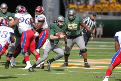 DGD10151615_Kansas_at_Baylor