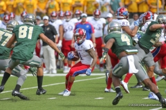 DGD10151617_Kansas_at_Baylor