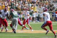 DGD10151619_Kansas_at_Baylor