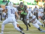 102817 UNT football vs Old Dominion photo gallery