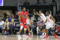 DGD16111106_Gardner_Webb_at_SMU