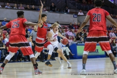DGD16111108_Gardner_Webb_at_SMU