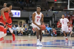 DGD16111113_Gardner_Webb_at_SMU