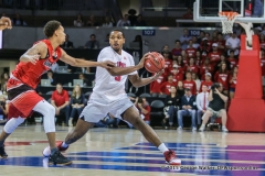 DGD16111114_Gardner_Webb_at_SMU