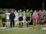 111216 TCU W Soccer vs TAMU