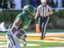 111916 Baylor football vs Kansas State