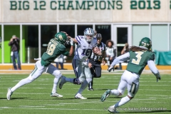 DGD16111903_Kansas_State_at_Baylor
