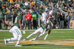 DGD16111904_Kansas_State_at_Baylor