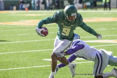 DGD16111908_Kansas_State_at_Baylor