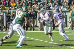 DGD16111912_Kansas_State_at_Baylor