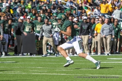 DGD16111913_Kansas_State_at_Baylor
