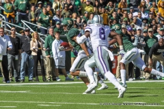 DGD16111914_Kansas_State_at_Baylor