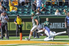 DGD16111915_Kansas_State_at_Baylor