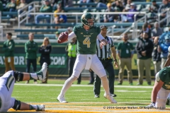 DGD16111917_Kansas_State_at_Baylor