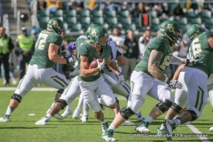 DGD16111918_Kansas_State_at_Baylor