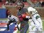 111916 SMU football vs USF photo gallery