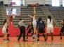 112116 Marcus Girls vs McKinney