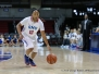 112216 SMU wbb vs Prairie View A&M photo gallery
