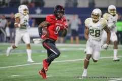 DGD16112501_Baylor_v_Texas_Tech