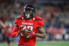 DGD16112504_Baylor_v_Texas_Tech