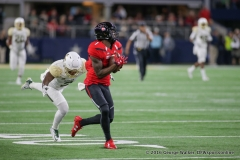 DGD16112507_Baylor_v_Texas_Tech