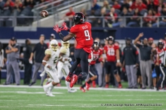 DGD16112514_Baylor_v_Texas_Tech