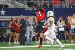 DGD16112517_Baylor_v_Texas_Tech