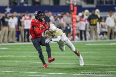 DGD16112519_Baylor_v_Texas_Tech