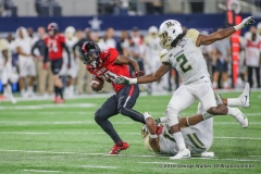 DGD16112520_Baylor_v_Texas_Tech