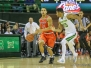 113016 Baylor basketball vs Sam Houston State photo gallery