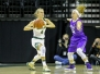 120116 Baylor WBB vs Abilene Christian photo gallery