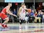 120416 SMU basketball vs Delaware State