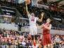 121916 SMU basketball vs Stanford