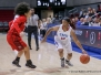 122116 SMU WBB vs Seattle