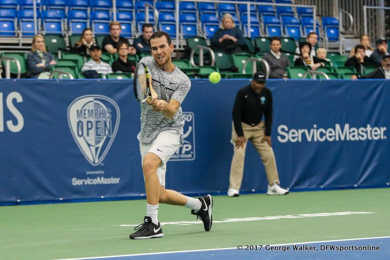 DGD17021303_ATP_Memphis_Open