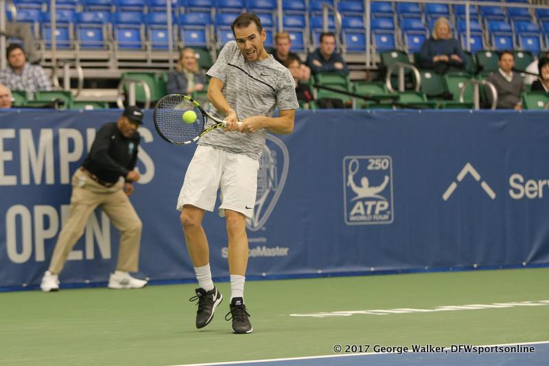 DGD17021304_ATP_Memphis_Open
