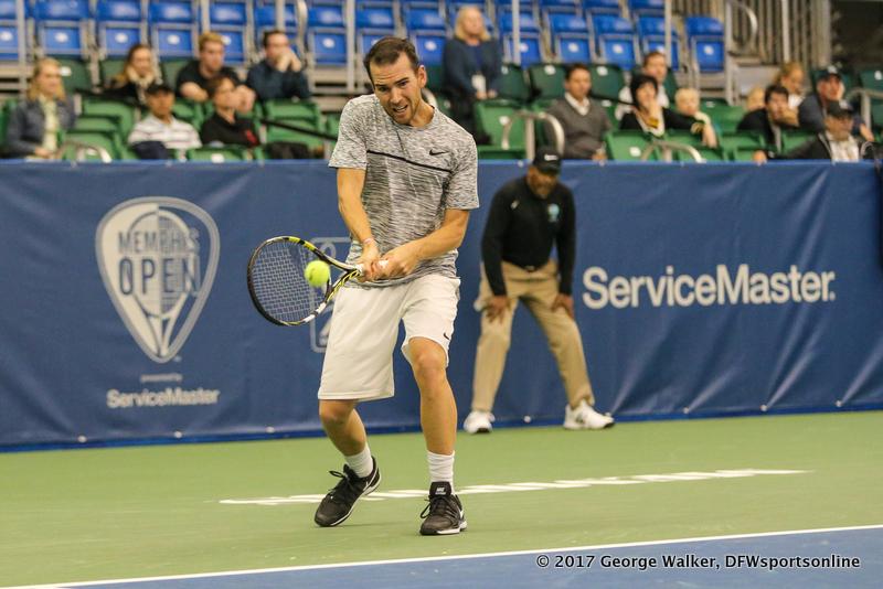 DGD17021306_ATP_Memphis_Open
