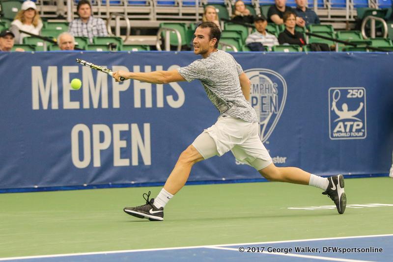 DGD17021310_ATP_Memphis_Open