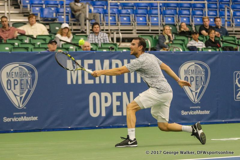 DGD17021311_ATP_Memphis_Open