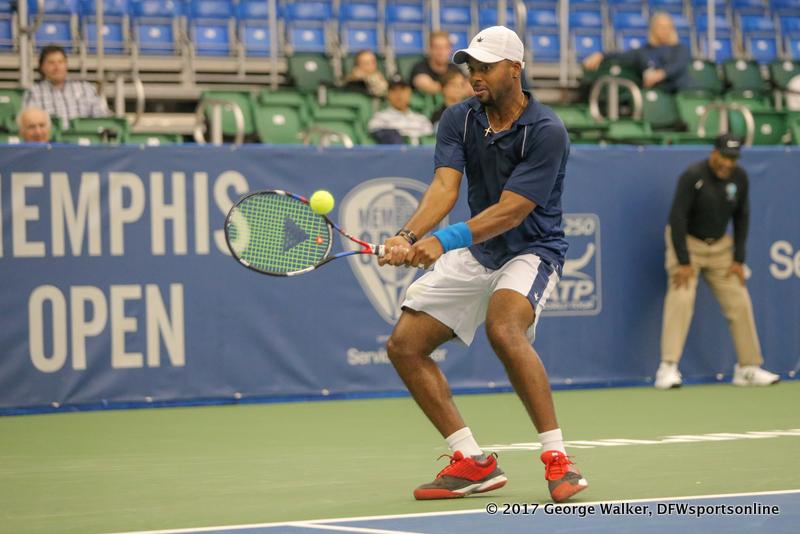DGD17021313_ATP_Memphis_Open