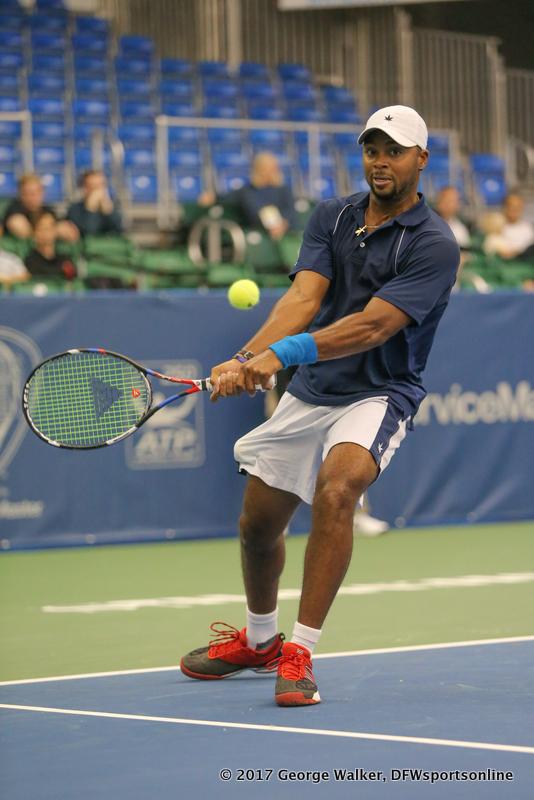 DGD17021315_ATP_Memphis_Open