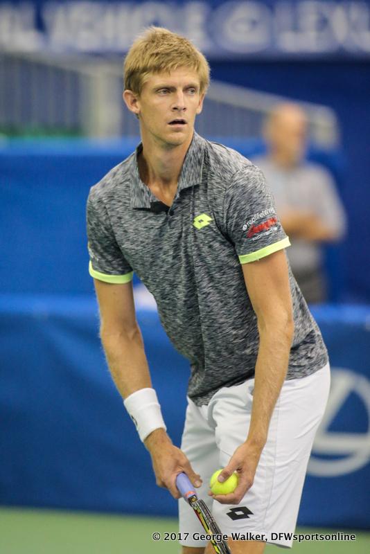 DGD17021319_ATP_Memphis_Open