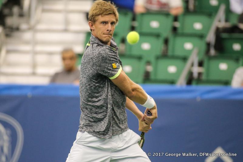 DGD17021322_ATP_Memphis_Open