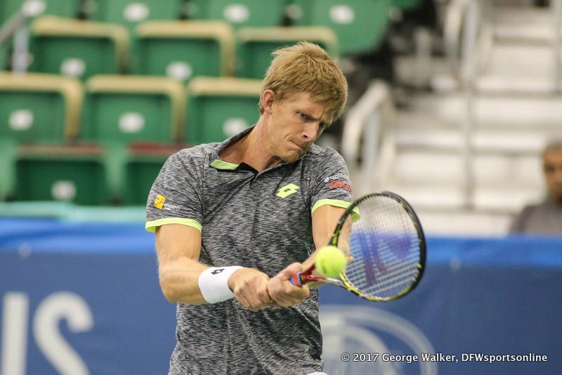 DGD17021323_ATP_Memphis_Open