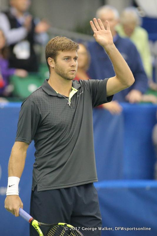 DGD17021326_ATP_Memphis_Open