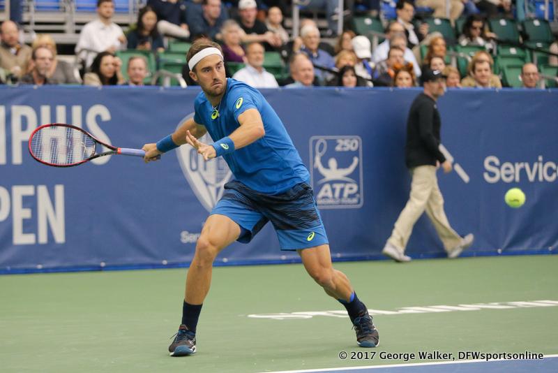 DGD17021334_ATP_Memphis_Open