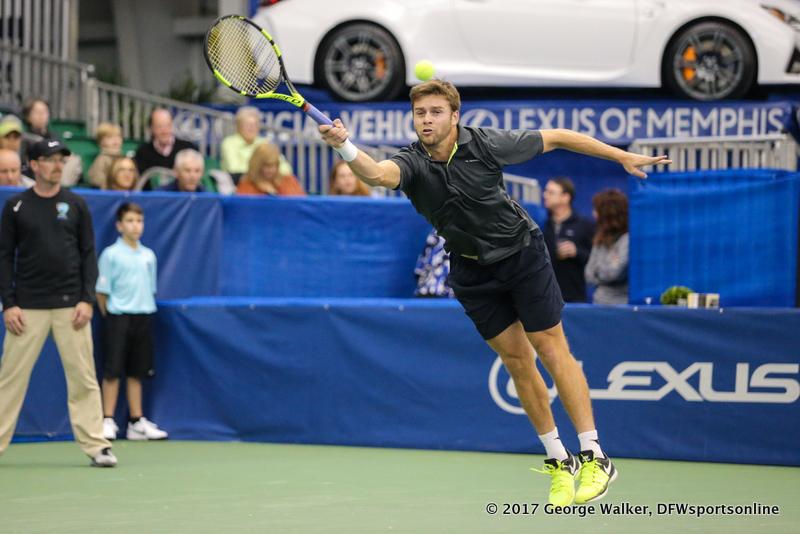 DGD17021335_ATP_Memphis_Open