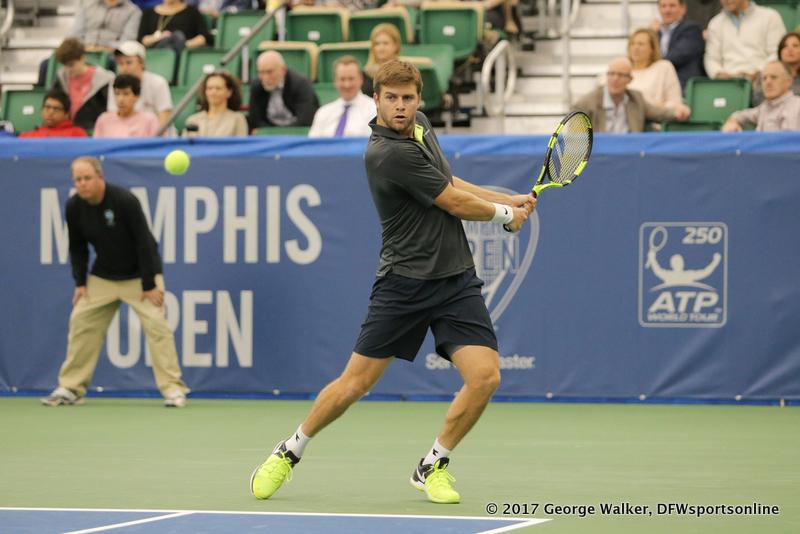 DGD17021336_ATP_Memphis_Open
