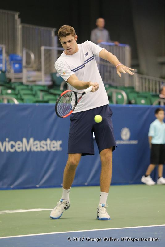 DGD17021341_ATP_Memphis_Open