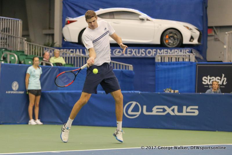 DGD17021342_ATP_Memphis_Open